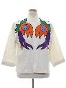 Unisex Designer Shirt