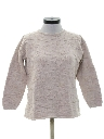 Womens Knit Shirt