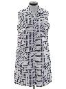 Womens Skort Dress
