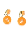Womens Accessories - Jewelry Mod Clip On Earrings