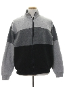 Mens Wicked 90s Track Jacket