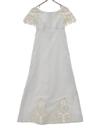 Womens Wedding or Prom Dress