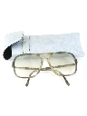 Mens Accessories - Totally 80s Designer Prescription Glasses