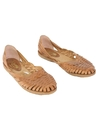 Womens Accessories - Huarache Sandal Shoes