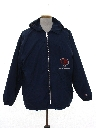 Mens Wind Breaker Jacket