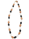Womens Accessories - Necklace