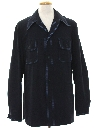Mens Leisure Shirt