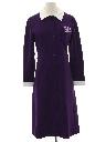 Womens Wool Dress Cut Jacket