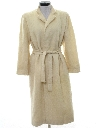 Womens Wool Totally 80s Overcoat Jacket