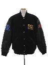 Mens Super Bowl Jacket