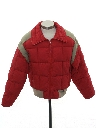 Mens or Boys Ski Jacket