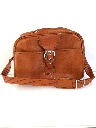 Unisex Accessories - Purse Travel Bag