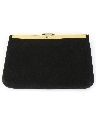 Womens Accessories --Purse