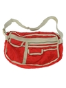 Womens Accessories -Totally 80s Purse