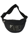 Unisex Accessories -Fanny Pack