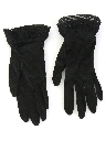 Womens Accessories - Gloves
