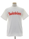 Unisex Wicked 90s Cheesy T-shirt