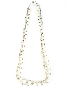 Womens Accessories - Jewelry Necklace