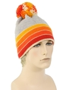 Unisex Accessories - Totally 80s Knit Hat