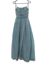 Womens Prom Or Cocktail Dress