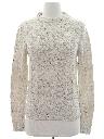 Womens/Girls Sweater
