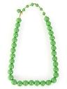Womens Accessories - Jewelry Mod Choker Necklace