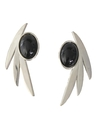 Womens Accessories - Jewelry Totally 80s Earrings