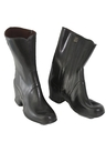 Womens Accessories - Rubber Boots Shoes
