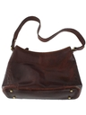 Womens Accessories - Leather Purse