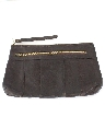 Womens Accessories - Clutch Purse