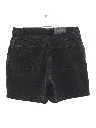 Womens Denim Jeans Shorts