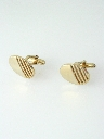 Mens Accessories - Cufflinks