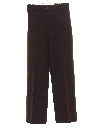 Womens/Girls Knit Pants