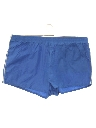 Mens Running Shorts