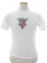 Mens/Boys Wicked 90s Band T-Shirt