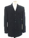Mens Totally 80s Club Style Jacket