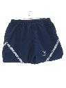 Unisex Military Sport Shorts