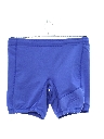 Mens Compression Bike Shorts