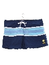 Mens Tweety Bird Swim Shorts