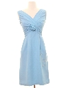 Womens Cocktail or Prom Dress