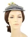 Womens Accessories - Hat