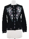 Womens Cocktail Sweater