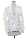 Womens Blazer Sport Coat Jacket