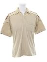 Mens Totally 80s Resort Wear Shirt