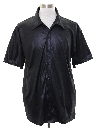 Mens Wicked 90s Club Rave Shirt
