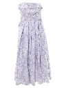 Womens/Girls Prom Or Cocktail Dress