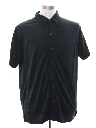 Mens Club Rave Shirt
