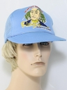 Unisex Accessories - Trucker Hat