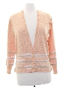 Womens Designer Givenchy Sweater