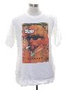 Unisex Drug T-Shirt